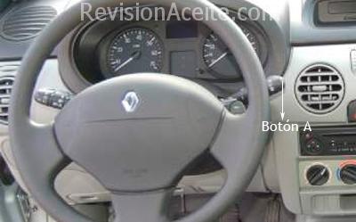 Cuadro-Renault-Kangoo