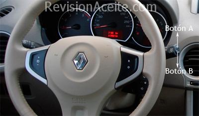 Cuadro-Renault-Koleos