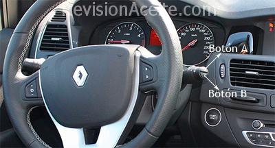 Cuadro-Renault-Laguna-III