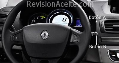 Cuadro-Renault-Megane-III