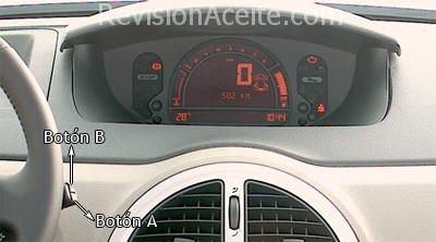 Cuadro-Renault-Modus