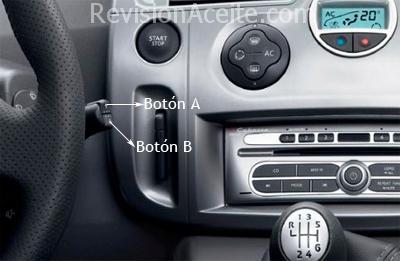 Cuadro-Renault-Scenic-II